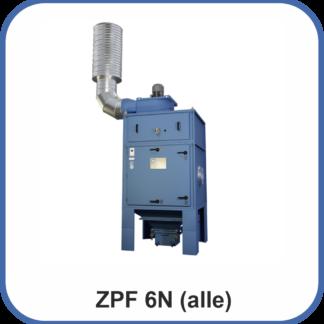 ZPF 6N (alle)