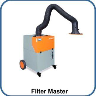 Filter Master