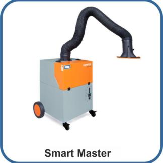 SmartMaster
