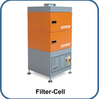 Filter-Cell