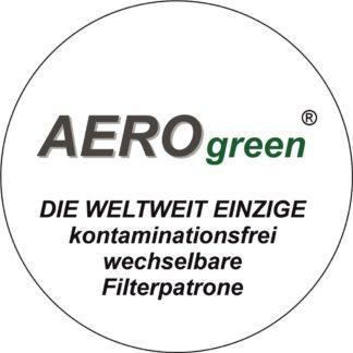 AEROgreen®