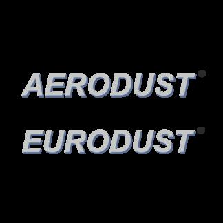 Eurodust