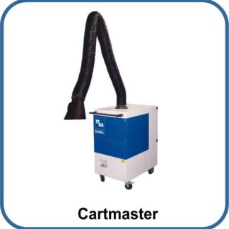 Cartmaster