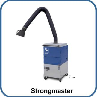 Strongmaster