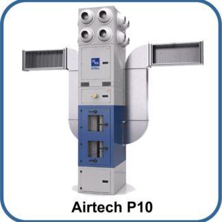 Airtech P10
