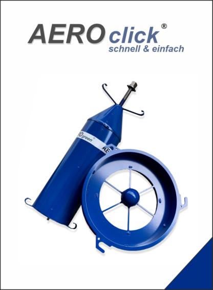 AEROclick_1.png