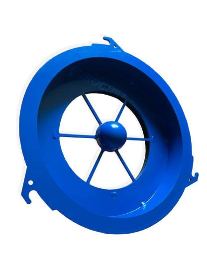 Adapter-Flansch-4-1.png