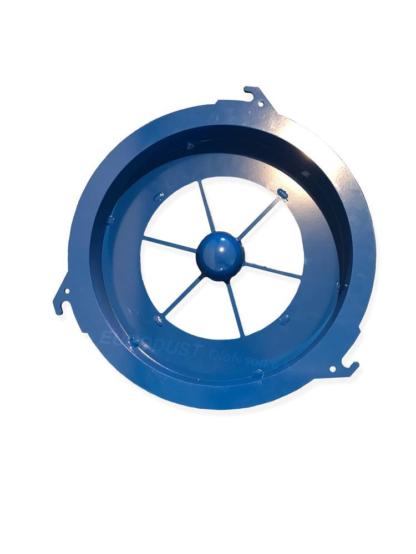 Adapter-Flansch-4-2.png