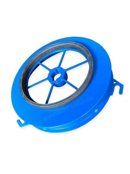 Adapter-Flansch-5-4.png