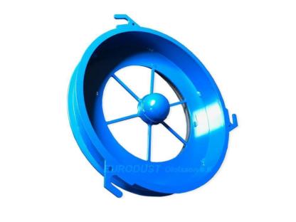 Adapter-Flansch-5.png